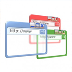 WebsiteDesignProv_DCA